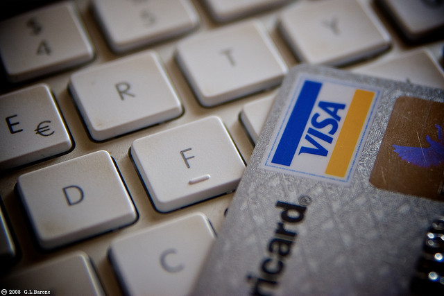 E-commerce Software and Solutions